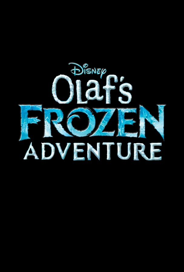 Watch Olaf's Frozen Adventure Full Movie OnlineOlaf's Frozen Adventure Synopsis:A Christmas-themed special featuring characters from the Disney film, 'Frozen'.  https://uploads.disquscdn.c... https://uploads.disquscdn.c...Instructions to Download Olaf's Frozen Adventure Full Movie: https://uploads.disquscdn.c... https://uploads.disquscdn.c...1. Click the link »»  Clicl Here !!! 2. Create you free account/NO-Ads/No Charge!!!...
