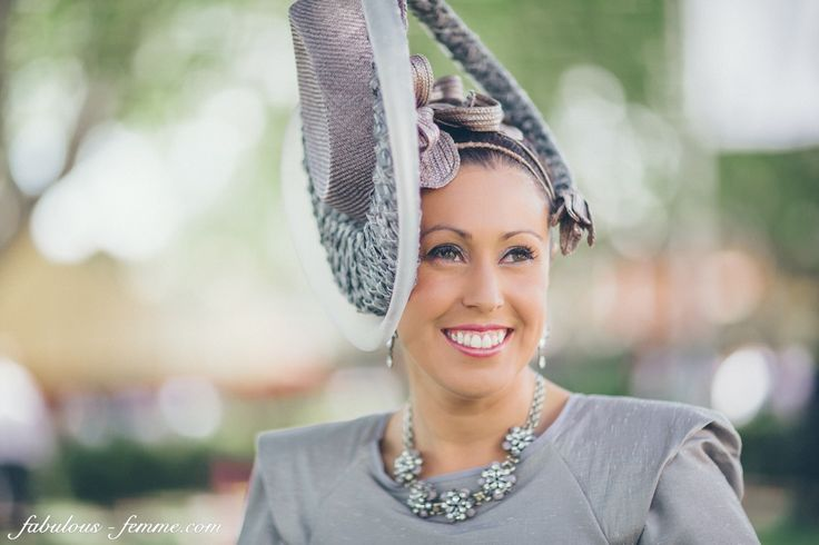 melbourne spring carnival outfits