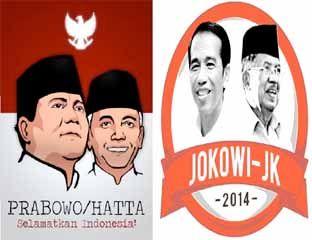 JAKARTA - Mahkamah Konstitusi (MK) akan membacakan putusan permohonan Perselisihan Hasil Pemilihan Umum Presiden dan Wakil Presiden 2014 pad...