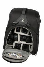 Bilora Camera Rugzak Multi-Snap-Pack 30