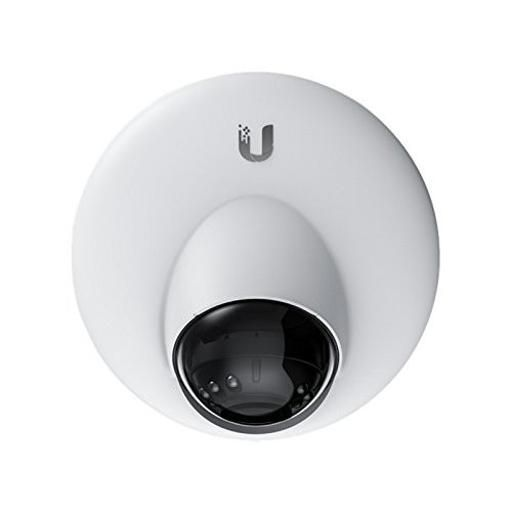 Pin On Security Camera Ideas