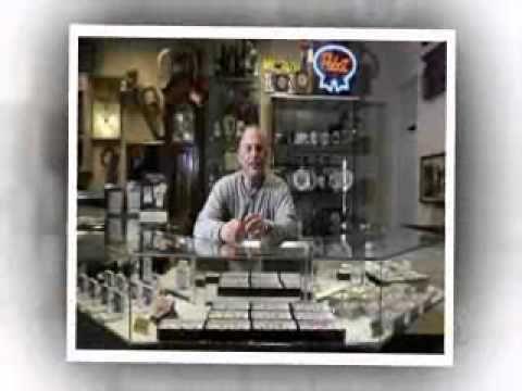 EZ Pawn - ezpawncash.info Fast EZ Pawn Cash Today