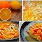 Масленница, рецепты блинов