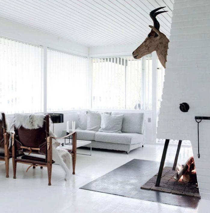 Lovenordic Design Blog 255 best Swedish Interiors