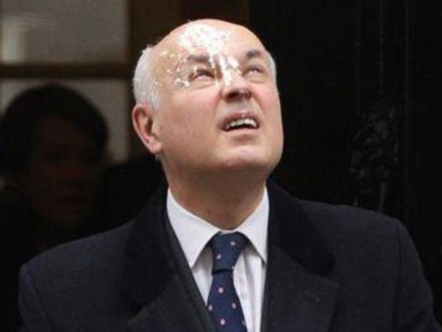 The law is different in Scotland - as Iain Duncan Smith and Chris Grayling may soon discover
