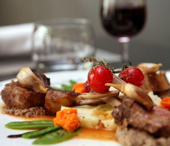 14 best restaurants - lyon images on pinterest