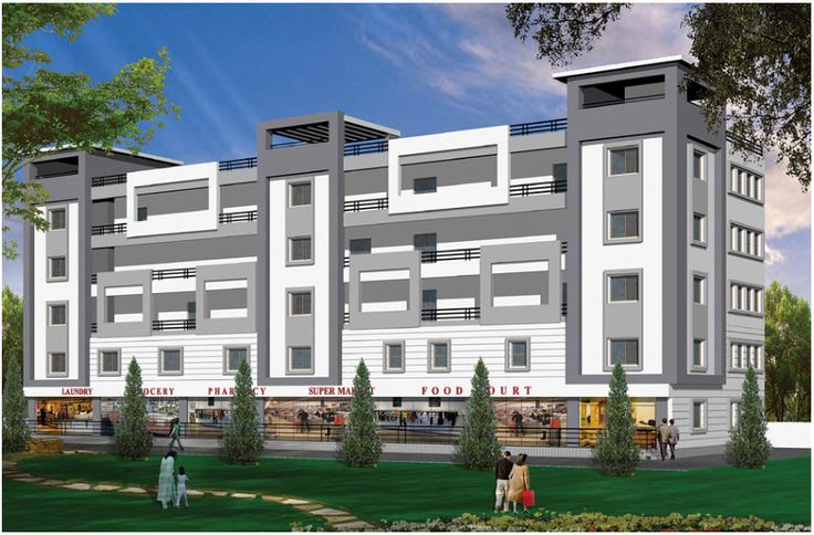 This is the place where you can find some of the finest homes in Bangalore. We have successfully completed many Individual Housing projects in Pondicherry since 1980.Our excellence, integrity, honesty, teamwork, customer satisfaction, is the secret of our growth. We make our customer dreams come to reality.  Just Visit :  http://goo.gl/JdfyLT