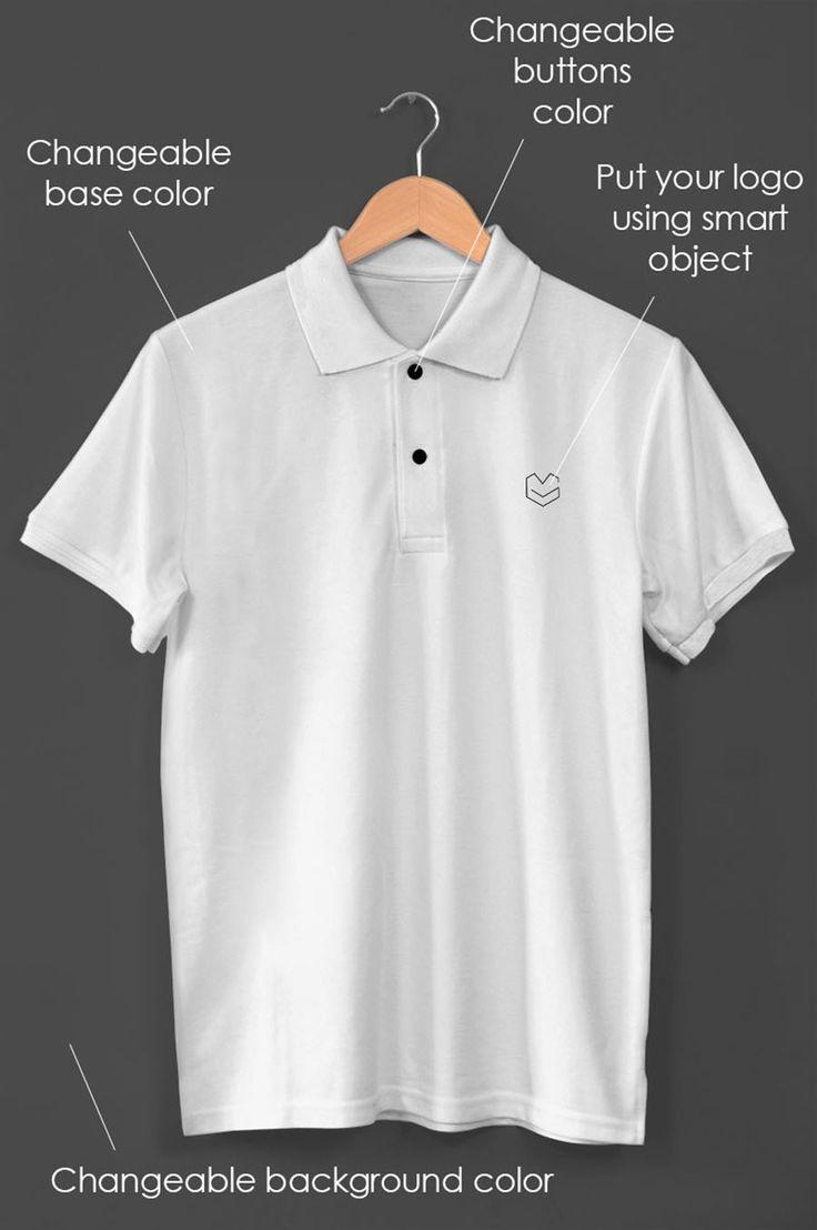 Xxxxxxxx Is Coming Soon Shirt Mockup Shirts Polo Shirt