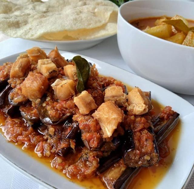 10 Resep Olahan Ikan Asin Jambal Roti Enak Dan Sederhana Di 2020 Rotis Resep Ikan Makanan Dan Minuman