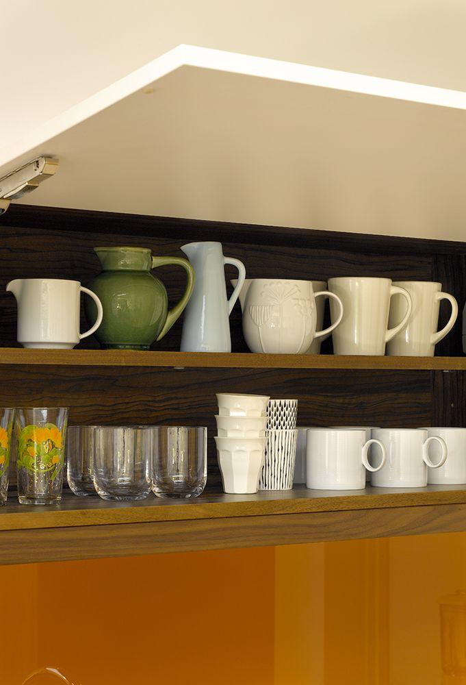 Bespoke Kitchen Design Model Gorgeous Inspiration Design