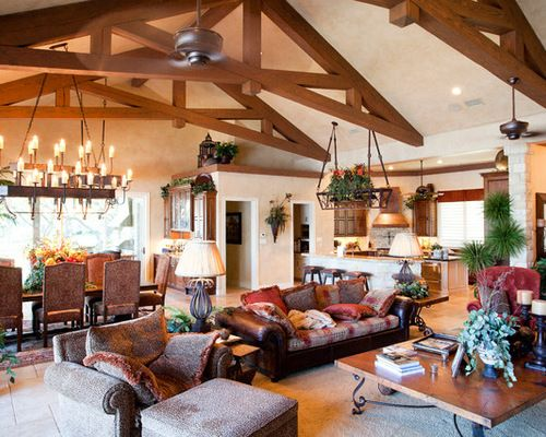 Barn Home Interiors 60 best home interiors images on pinterest | timber frames, timber