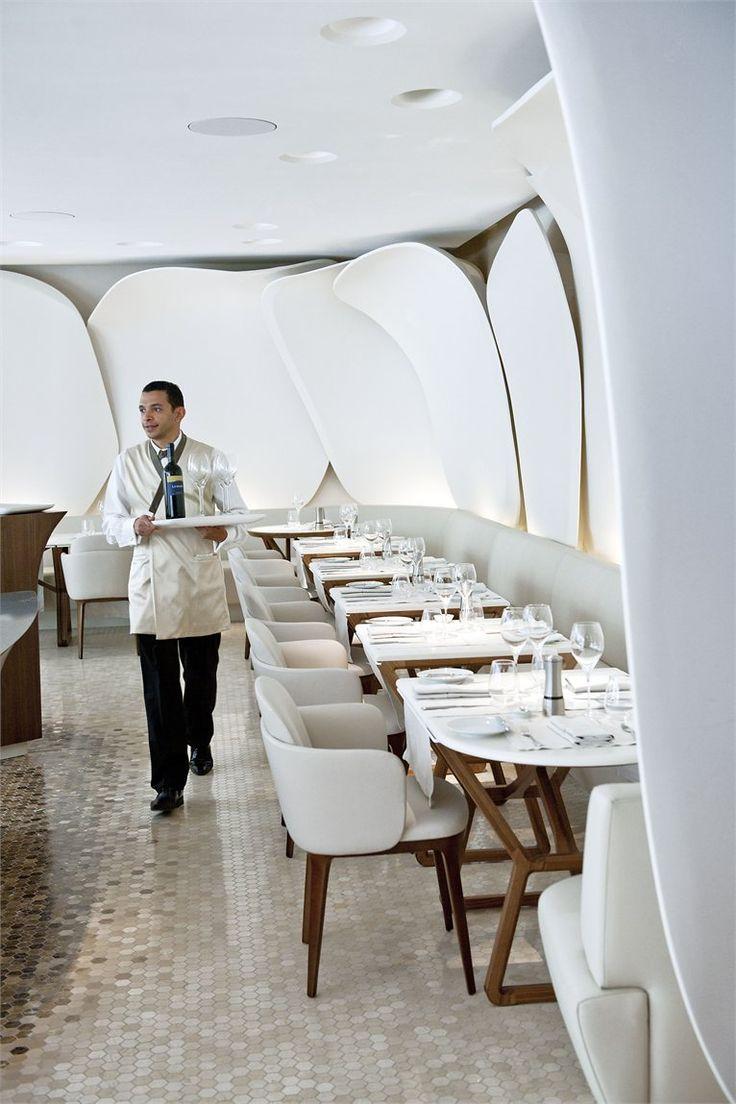 257 best FoodRock Restaurants images on Pinterest | Coffee shop ...