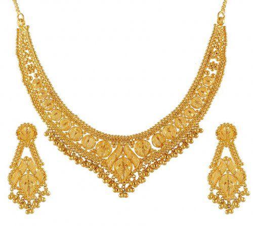 gold+necklace+designs+1.jpg (500×446)