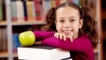 ¿Cuánto influye un docente en tu vida? - Universia España