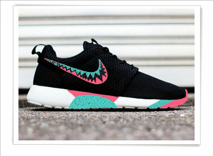 Only 21 for nike air max* Runs*if press picture link get it  immediately!Women nike Nike free runs Nike air max Discount nikes Nike free  runners Half price ...