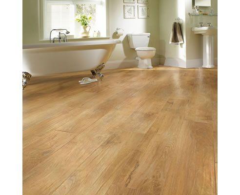 vinyl floor looks like timber floorboards