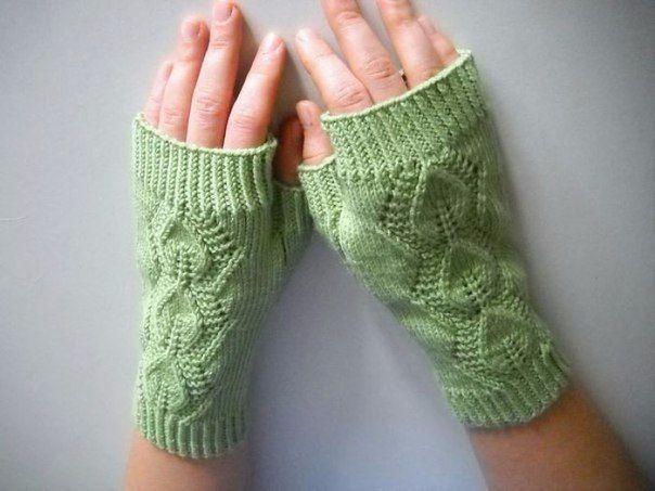 Клубочек - вязание и рукоделие