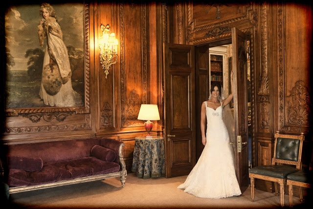 Wedding photography at Knowsley Hall, Merseyside http://zoerichardsphotography.blogspot.co.uk http://www.zoephotography.co.uk/