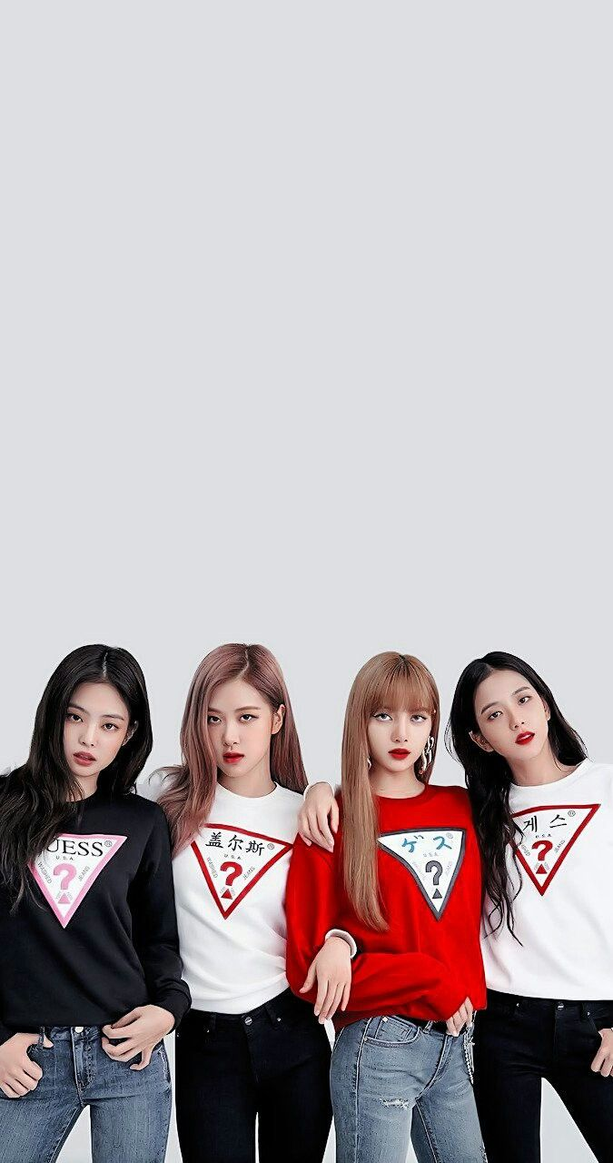 Black Pink Black pink kpop, Blackpink, Blackpink photos