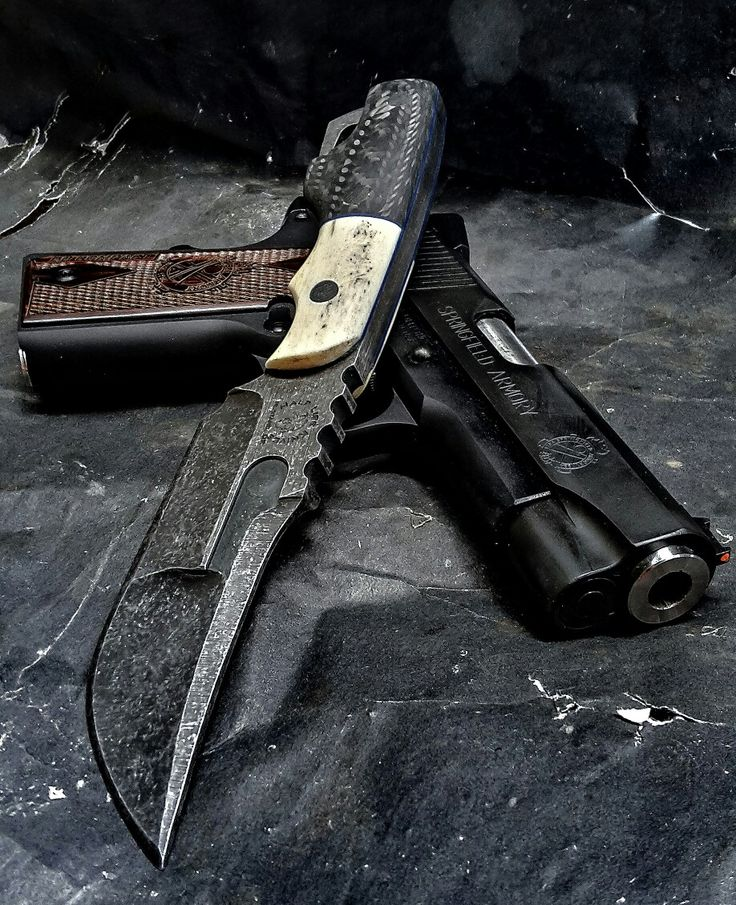Cleaver 300 Blackout: 56 Best Images About Half Life Knives On Pinterest