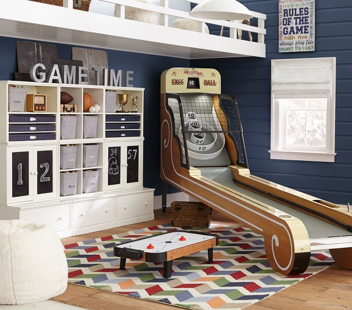 Finished Basement: 10+ Handpicked Ideas To Discover In