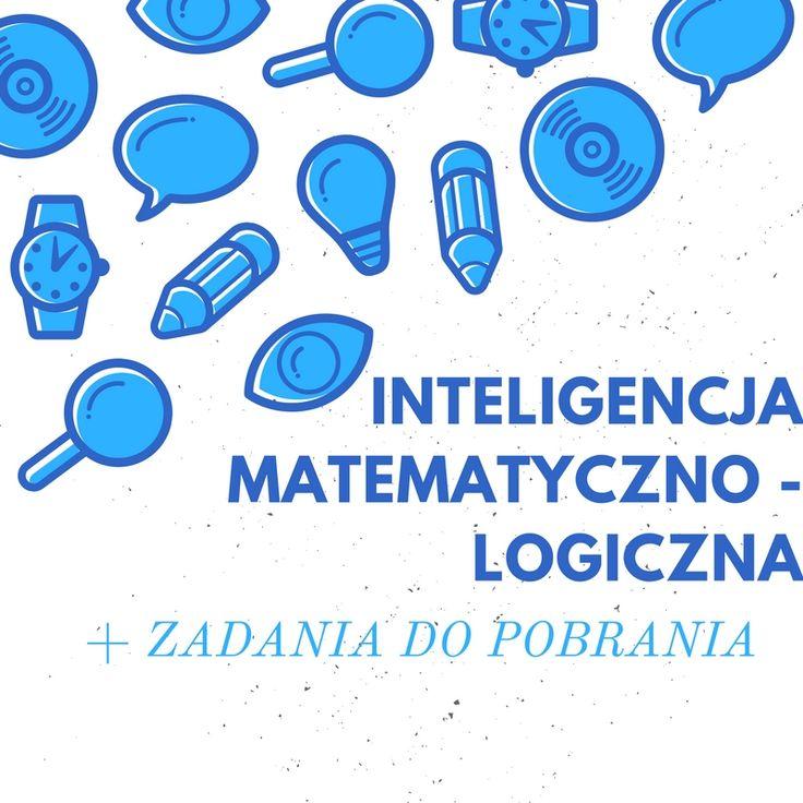 Matematyka. Zadania matematyczne. Altywności z dziećmi