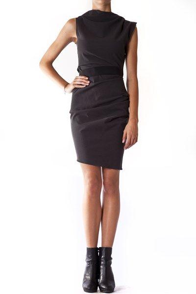 http://www.vittogroup.com/prodotto/lanvin-paris-vestito-marrone-in-lana-fascia/