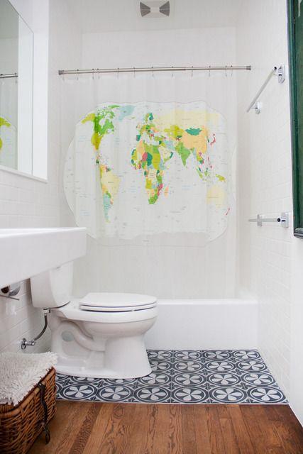 58 besten Wohnideen Living Space Ideas Bilder auf Pinterest - quadratmeterpreis badezimmer