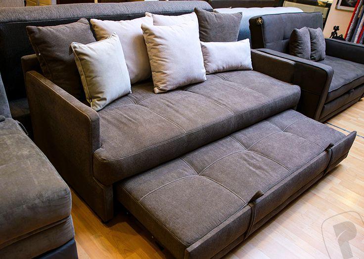 Mejores 26 im genes de sof cama en pinterest sof cama - Mejor sofa cama ...