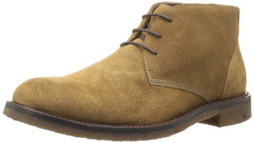 Johnston & Murphy Shoes for Men at Macy's come in all styles & sizes. Shop Johnston & Murphy Shoes for Men & get free shipping w/minimum purchase!
