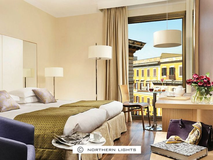 22 best rome hotels images on pinterest rome hotels for Top design hotels rome