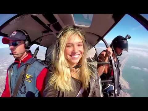 Kygo Style - Flying High - Deep Sense Music