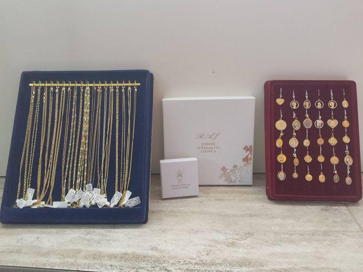 Biżuteria na prezent,Komunia Święta http://zlotnik-lombard.pl/bizuteria-na-prezent/2016-05-10 10:01:46