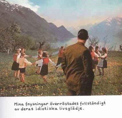Typiskt (Jan Stenmark)