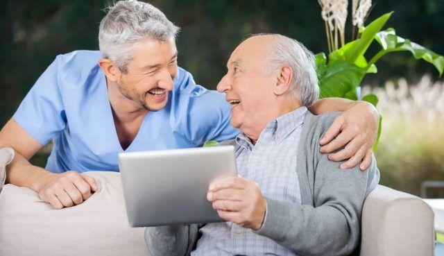 Estudio demuestra que las apps de entretenimiento cognitivo mejoran la memoria