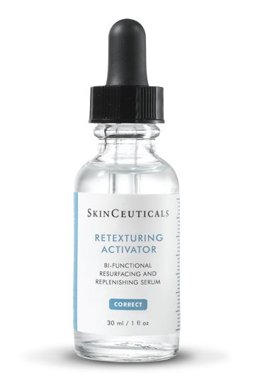 Skinceuticals | Exfoliantes Retexturing Activator