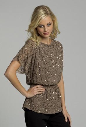 32 best Evening wear images on Pinterest Evening blouses