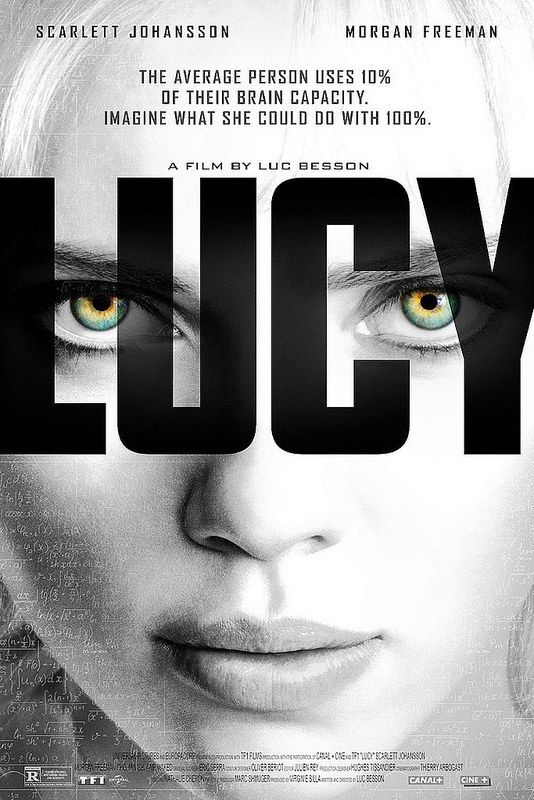 Watch Lucy (2014) Full Movies (HD quality) Streaming