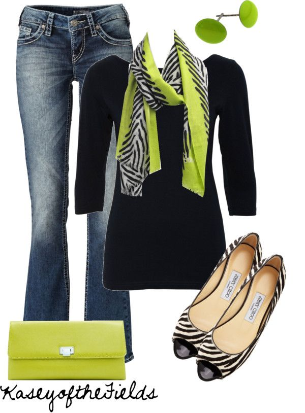 "LOVE THIS!!! ""Zebra"" by kaseyofthefields on polyvore"