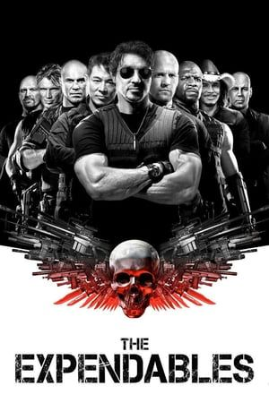 The Expendables 2 Deutsch Ganzer Film