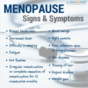 Are you in your 40s or 50s? Check yourself for menopause symptoms! Click here http://bit.ly/1ruYgfH