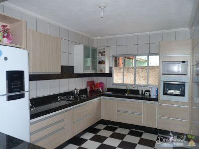 Average Kitchen Remodel Cost Return on Investment