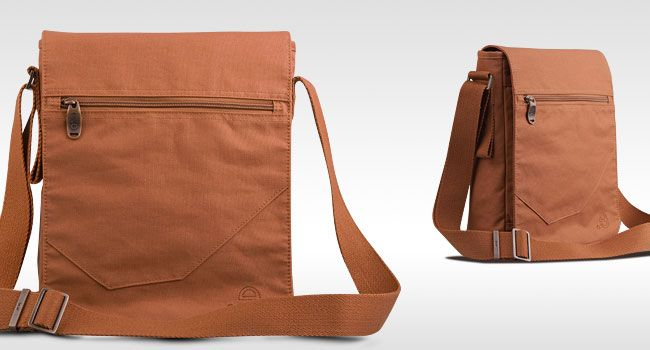 LE littoral bag for iPad