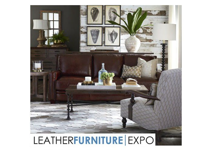 17 Best Images About Bassett Furniture On Pinterest Leather Sofa Set Sofas And Leather Sectionals