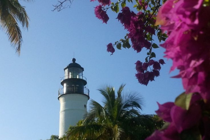 Key West Romantic Things to Do: 10Best Attractions Reviews