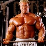 Jay Cutler workouts biceps,legs,chest,back,shoulders and triceps. Jay Cutler workout program costs great dedication to follow.