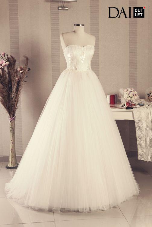Tek Fiyat 1500 TL inanılmaz modleler, fırsatı kaçırmayın. Stoklar tükenmeden gelinliğinizi ayırtın.  #outlet #gelinlik #modeller #evlilik #wedding #dress #dresses #bridal #bride #gelinlikler #outletgelinlik