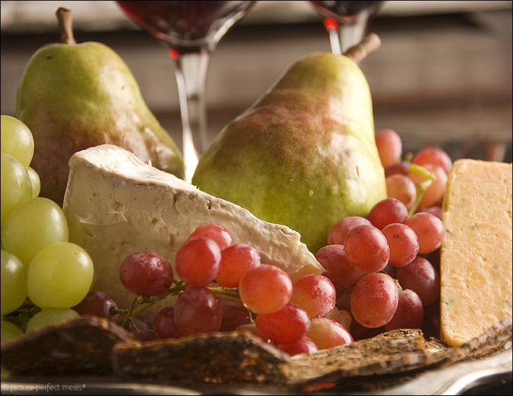 Entertaining DIY: Essentials of a Great Cheese Board !