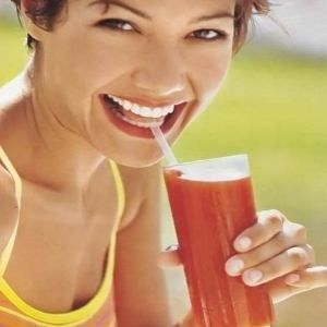 diets for quick weight loss diet-plans-to-lose-weight-fast diet-plans-to-lose-weight-fast