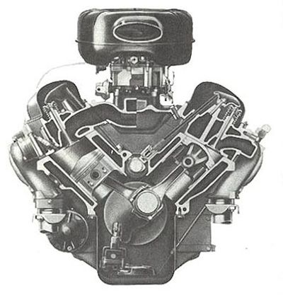 35 best w engines images on pinterest performance engines car rh pinterest com Chevy 454 Engine Specs Chevy 454 Engine Specs